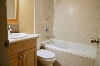 Photo 28:  in Edmonton: Zone 29 House for sale : MLS®# E4237524