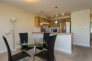 """Photo 6: 44 9339 ALBERTA Road in Richmond: McLennan North Townhouse for sale in """"TRELLAINE"""" : MLS®# R2180710"""