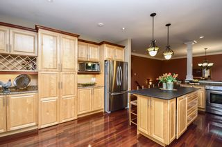 Photo 6: 326 Aberdeen Drive in Fall River: 30-Waverley, Fall River, Oakfield Residential for sale (Halifax-Dartmouth)  : MLS®# 202107610