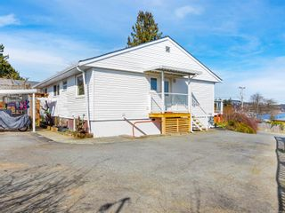 Photo 36: 637 Brechin Rd in : Na Brechin Hill House for sale (Nanaimo)  : MLS®# 869423