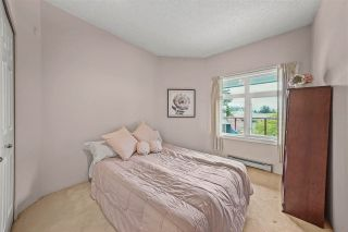 "Photo 16: 410 2800 CHESTERFIELD Avenue in North Vancouver: Upper Lonsdale Condo for sale in ""Somerset Green"" : MLS®# R2574696"
