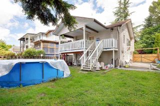 Photo 22: 1736 LANGAN Avenue in Port Coquitlam: Lower Mary Hill House for sale : MLS®# R2592455
