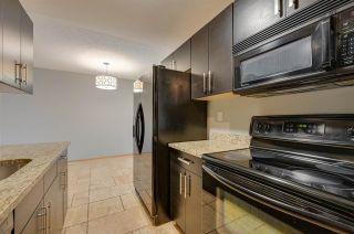 Photo 5: 604C 10145 109 Street in Edmonton: Zone 12 Condo for sale : MLS®# E4245045