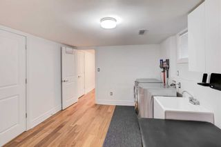 Photo 22: 83 Invermay Avenue in Toronto: Clanton Park House (Bungalow) for sale (Toronto C06)  : MLS®# C5054451