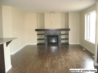 Photo 3: 15 Colbourne Drive in Winnipeg: Residential for sale : MLS®# 1303102