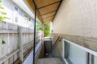 Photo 25: 6715 106 Street in Edmonton: Zone 15 House for sale : MLS®# E4263110