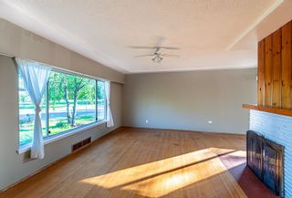 Photo 15: 7433 ELWELL Street in Burnaby: Highgate House for sale (Burnaby South)  : MLS®# R2616869