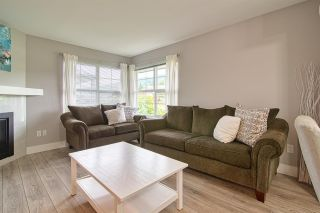 """Photo 7: 22 689 PARK Road in Gibsons: Gibsons & Area Condo for sale in """"Parkrise"""" (Sunshine Coast)  : MLS®# R2467686"""