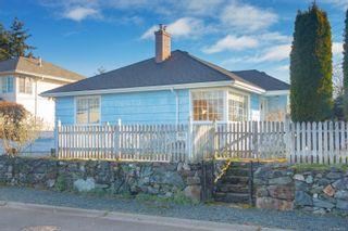 Photo 53: 801 Trunk Rd in : Du East Duncan House for sale (Duncan)  : MLS®# 865679