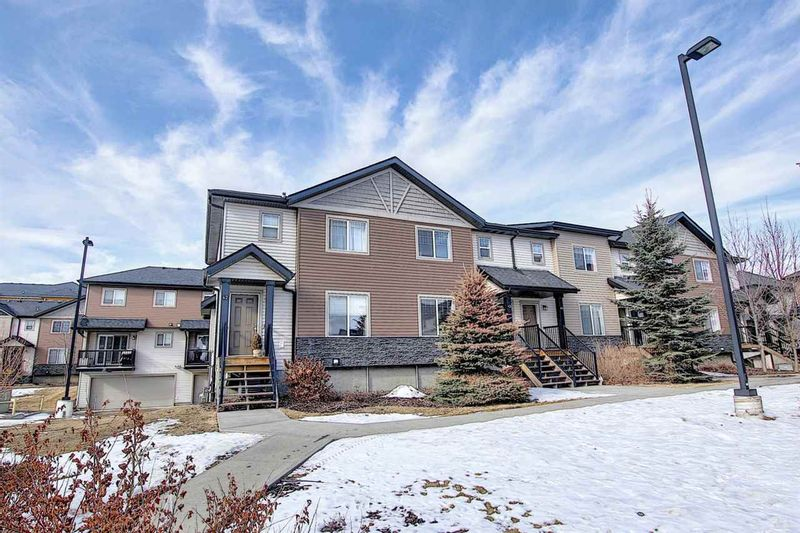 FEATURED LISTING: 43 - 12004 22 Avenue Edmonton