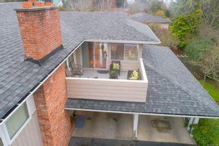 Photo 29: 2174 Wenman Dr in : SE Gordon Head House for sale (Saanich East)  : MLS®# 863789