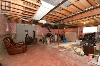 Photo 24: 1055 BRAZEAU ROAD in Clarence Creek: House for sale : MLS®# 1248715
