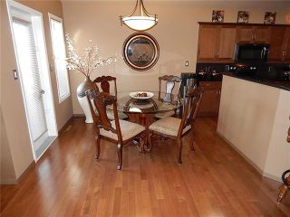Photo 6: 30 Visionary Cove in Winnipeg: Mission Gardens Residential for sale (3K)  : MLS®# 1909606