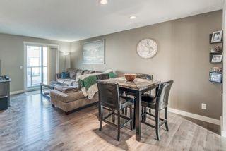 Photo 11: 1050 Mckenzie Towne Villas SE in Calgary: McKenzie Towne Row/Townhouse for sale : MLS®# A1074701