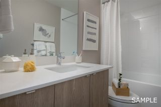 """Photo 11: 26 11188 72 Avenue in Delta: Sunshine Hills Woods Townhouse for sale in """"Chelsea Gate"""" (N. Delta)  : MLS®# R2430330"""