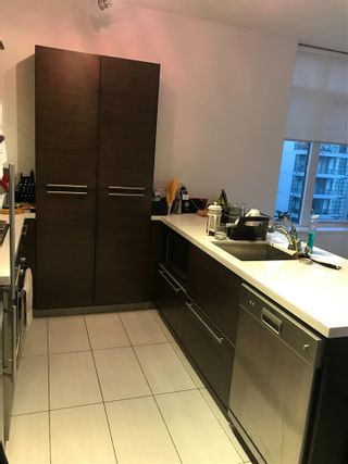 """Photo 5: 1202 1252 HORNBY Street in Vancouver: Downtown VW Condo for sale in """"VANCOUVER WEST"""" (Vancouver West)  : MLS®# R2566046"""