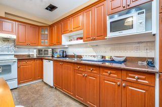 Photo 14: 237 4155 SARDIS Street in Burnaby: Central Park BS Townhouse for sale (Burnaby South)  : MLS®# R2621975