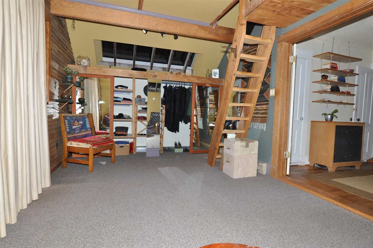 Photo 13: Photos: 523 E 11TH Avenue in Vancouver: Mount Pleasant VE House for sale (Vancouver East)  : MLS®# R2541530
