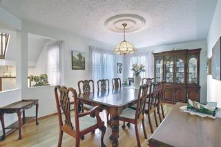 Photo 15: 99 Edgeland Rise NW in Calgary: Edgemont Detached for sale : MLS®# A1132254