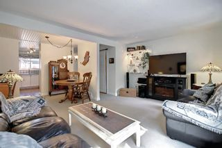 Photo 10: 45 251 90 Avenue SE in Calgary: Acadia Row/Townhouse for sale : MLS®# A1151127