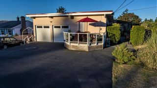 Photo 50: 1785 Argyle Ave in : Na Departure Bay House for sale (Nanaimo)  : MLS®# 878789