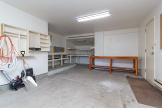 Photo 15: 2390 Church Rd in : Sk Broomhill House for sale (Sooke)  : MLS®# 867034