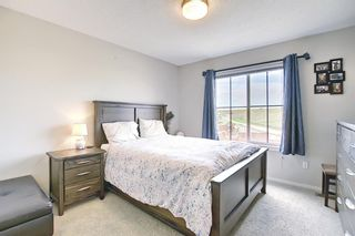 Photo 19: 2304 125 Panatella Way NW in Calgary: Panorama Hills Row/Townhouse for sale : MLS®# A1121817