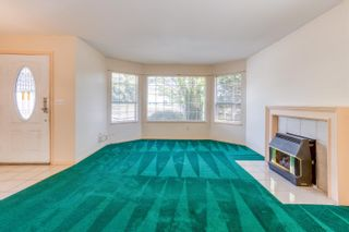 Photo 3: 3493 TRETHEWEY Street in Abbotsford: Abbotsford West House for sale : MLS®# R2616443