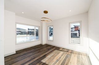 Photo 6: 2728 Wheaton Drive in Edmonton: Zone 56 House for sale : MLS®# E4255311