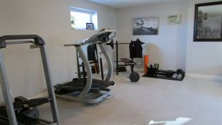 """Photo 20: 10086 S 97 Street: Taylor House for sale in """"TAYLOR"""" (Fort St. John (Zone 60))  : MLS®# R2566113"""