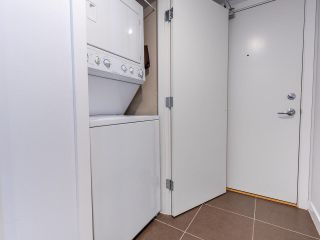 """Photo 18: 1207 7088 SALISBURY Avenue in Burnaby: Highgate Condo for sale in """"West"""" (Burnaby South)  : MLS®# R2570620"""