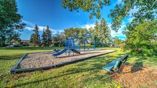 Photo 39: 16 Maplewood Green: Strathmore Semi Detached for sale : MLS®# A1143638
