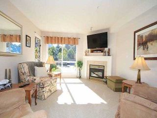 """Photo 3: 312 15150 29A Avenue in Surrey: King George Corridor Condo for sale in """"Sands 2"""" (South Surrey White Rock)  : MLS®# F1322210"""