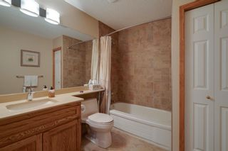 Photo 23: 31094 Woodland Heights in Rural Rocky View County: Rural Rocky View MD Detached for sale : MLS®# A1149775