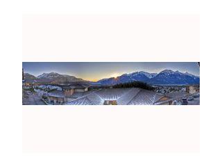 """Photo 11: 18 1026 GLACIER VIEW Drive in Squamish: Garibaldi Highlands Townhouse for sale in """"SEASONVIEW"""" : MLS®# V1011095"""