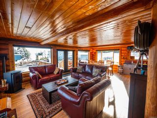 Photo 3: 1176 Second Ave in : PA Salmon Beach House for sale (Port Alberni)  : MLS®# 860074