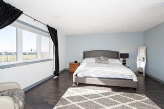 Photo 16: 2728 WATCHER Way in Edmonton: Zone 56 House for sale : MLS®# E4262374