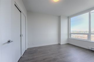 """Photo 8: 1511 5599 COONEY Road in Richmond: Brighouse Condo for sale in """"The Grand"""" : MLS®# R2342658"""