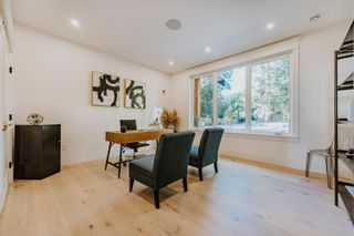Photo 22: 3595 BEACH Avenue: Roberts Creek House for sale (Sunshine Coast)  : MLS®# R2625353