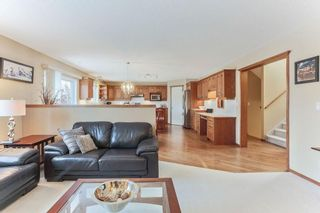 Photo 14: 44 SUNLAKE Circle SE in Calgary: Sundance Detached for sale : MLS®# C4219833