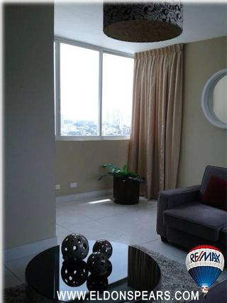Photo 3: Fully Furnished Apartment in Vivendi 300 Available