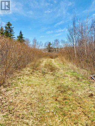 Photo 11: Lot Breakwater Road in Central Port Mouton: Vacant Land for sale : MLS®# 202110819