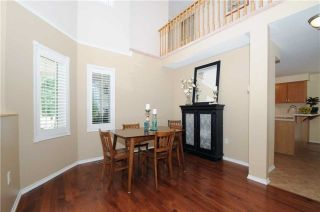 Photo 17: 10 Zachary Place in Whitby: Brooklin House (2-Storey) for sale : MLS®# E3286526