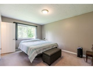 Photo 20: 26915 48 Avenue in Langley: Salmon River House for sale : MLS®# R2501939