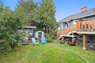 Photo 41: 3111 Service St in : SE Camosun House for sale (Saanich East)  : MLS®# 856762