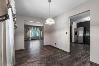 Photo 5: 211 Templewood Road NE in Calgary: Temple Detached for sale : MLS®# A1124451