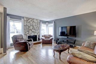 Photo 4: 167 Deerpath Court SE in Calgary: Deer Ridge Detached for sale : MLS®# A1139635