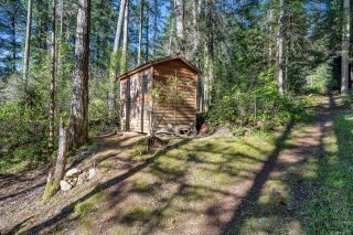 Photo 35: 1966 Gillespie Rd in : Sk 17 Mile House for sale (Sooke)  : MLS®# 878837