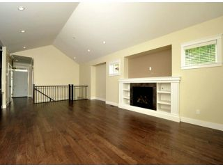 Photo 12: 6071 LINDEMAN ST in Sardis: Promontory House for sale : MLS®# H1301182