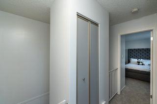 Photo 19: 7150 178 Street in Edmonton: Zone 20 Townhouse for sale : MLS®# E4266282